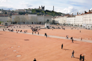 PlaceBellecour1